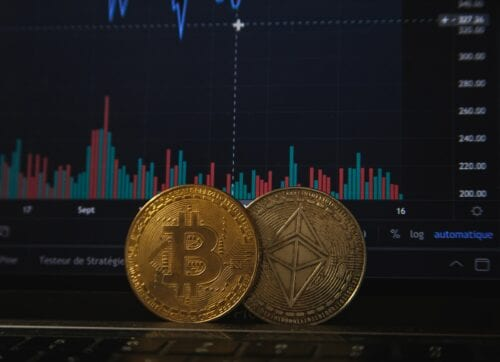 amp chiliz bitcoin