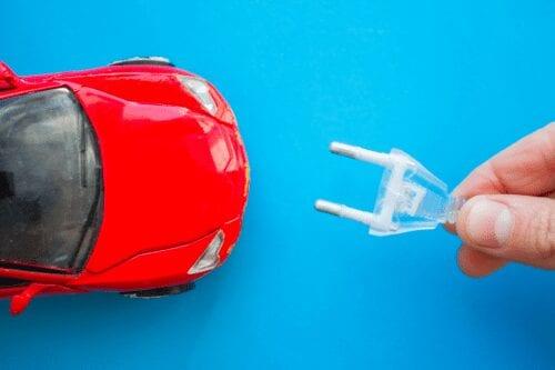 canadá autos gasolina