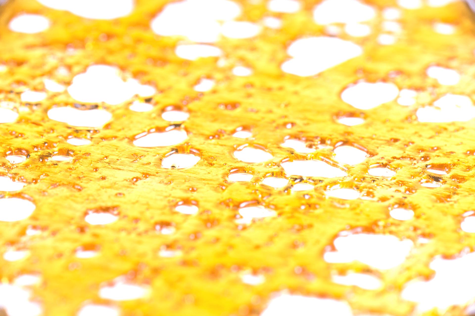 710 concentrados marihuana cannabis