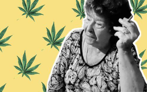 abuela marihuana luz verde españa