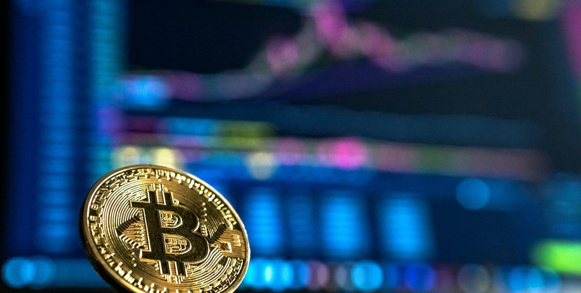 bitcoin soporte