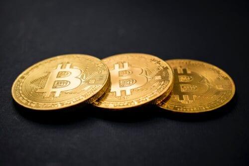 bitcoin usd 30000