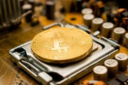 square cartera bitcoin