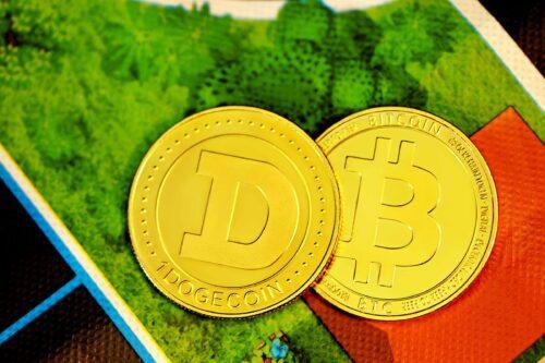 dorsey bitcoin irreverente