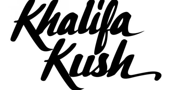 khalifa gage growth wiz marca marihuana