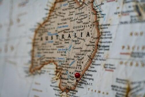australia cannabis medicinal