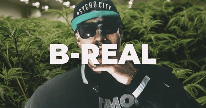 b-real cannabis cypress hill snl