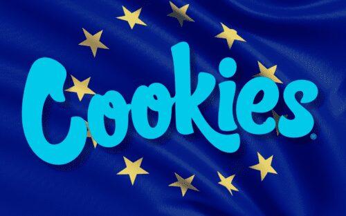 cookies europa