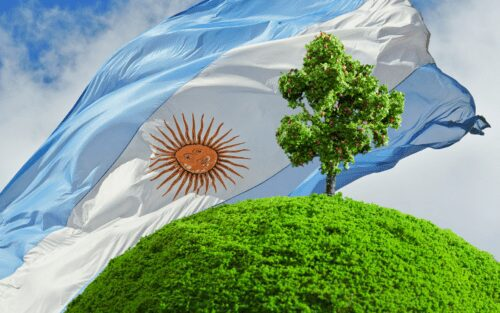 AVAAZ argentina acreedora ambiental