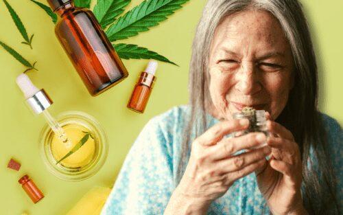 marihuana adultos mayores