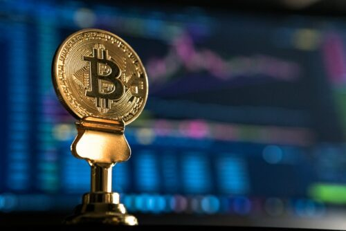 bitcoin usd 50000