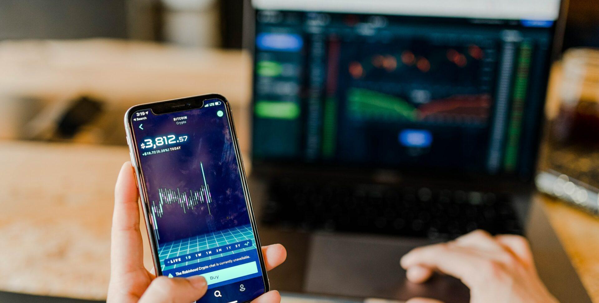 mercado pago criptomonedas