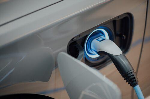 biden 2030 autos eléctricos