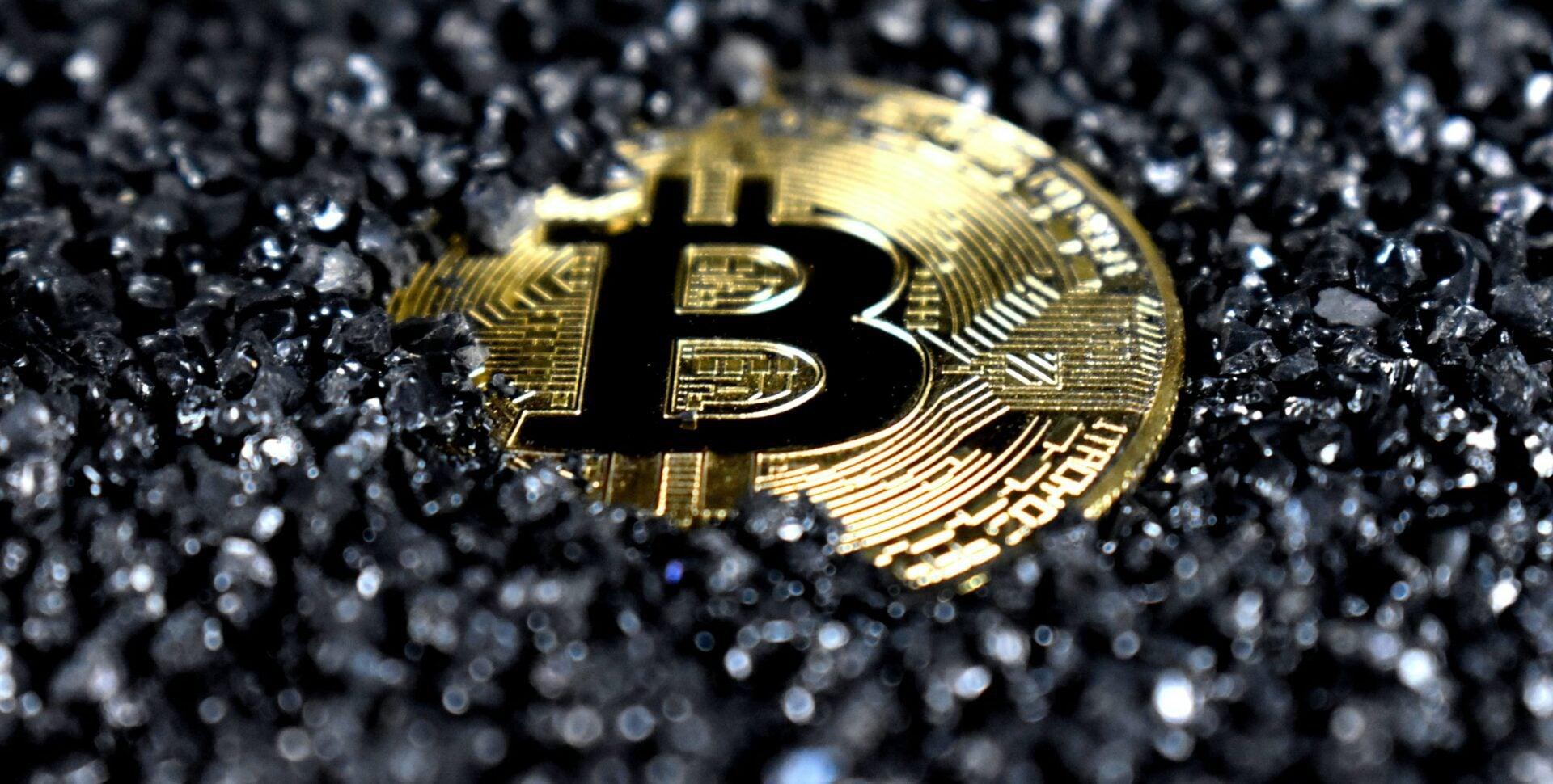 etf futuros de bitcoin