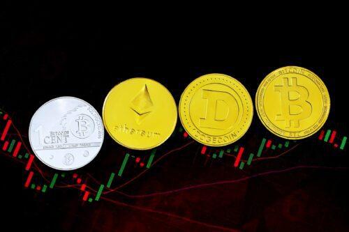 bitcoin monedas defi