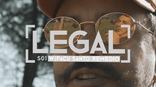 Legal Serie