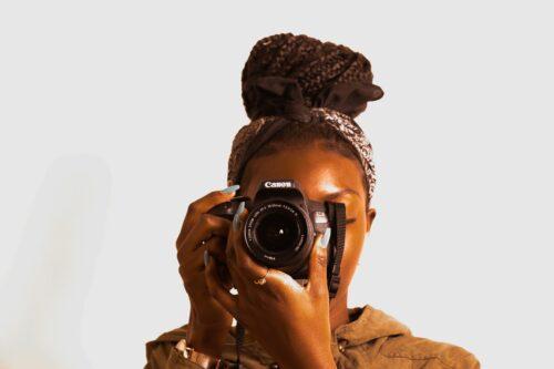 fotógrafas mundo