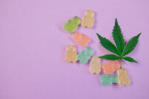 ventas cannabis recreativo eeuu
