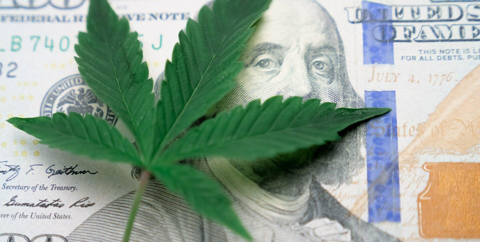 monopolios cannabis