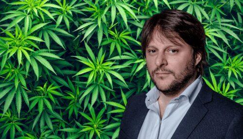 Santoro Marihuana