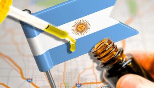 provincias argentina industria cannabis