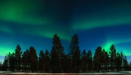 finlandia marihuana