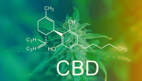 cbd antidepresivos