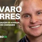 Regulaciones Cannabis Colombia