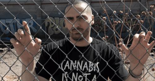 biden presos marihuana