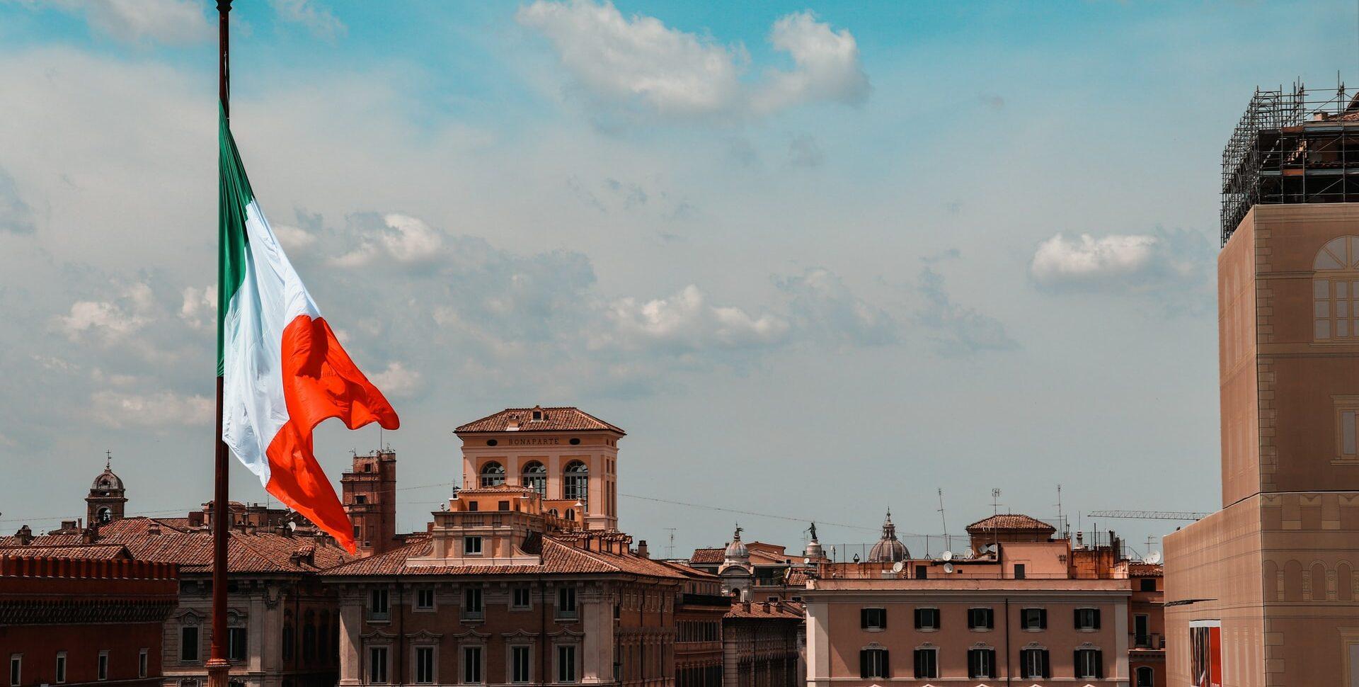 italia cannabis referéndum
