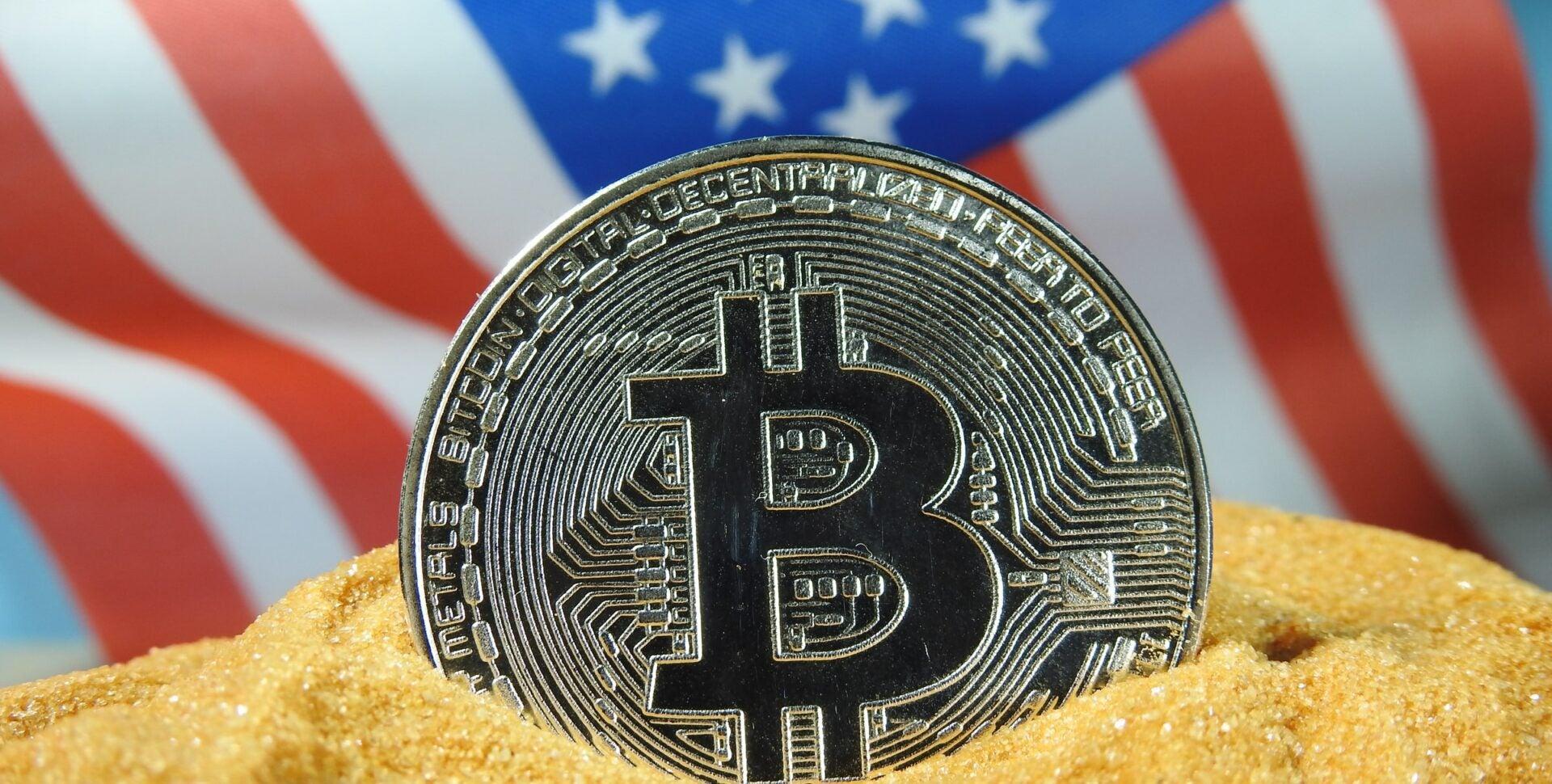 estados unidos regulación criptomonedas