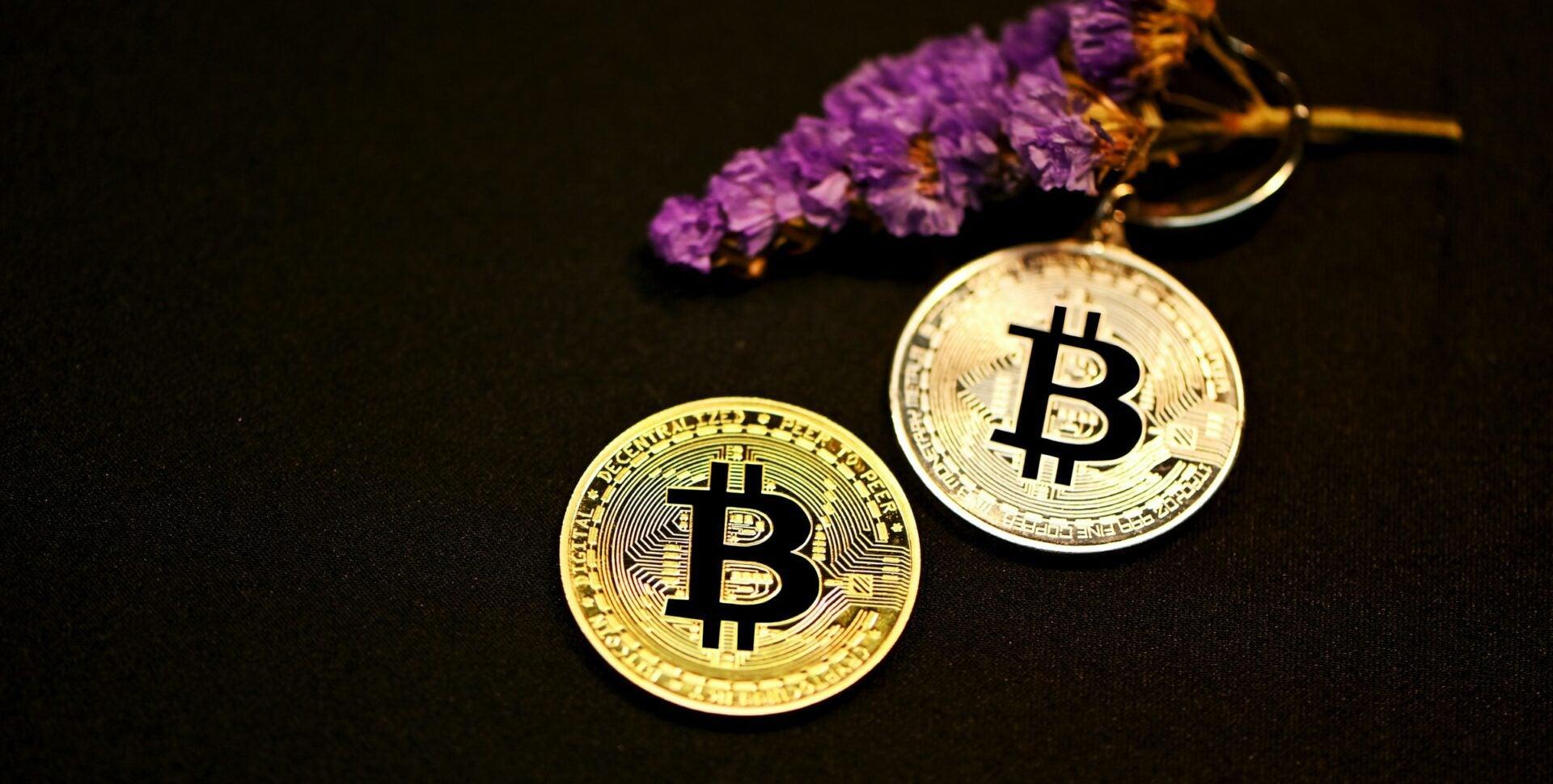 bitcoin Robert Kiyosaki