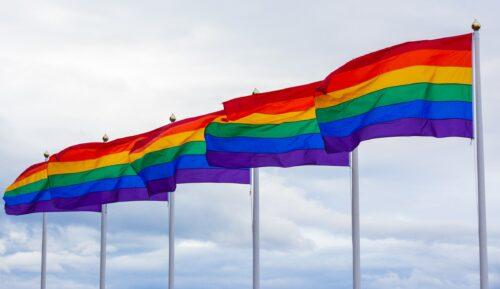 suizos matrimonio igualitario
