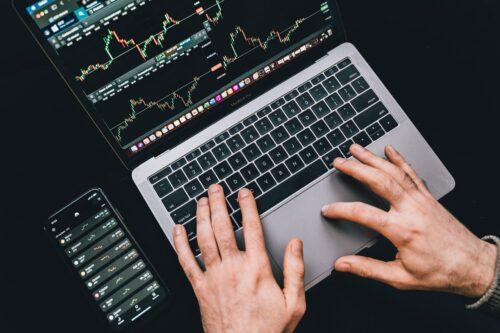 evergrande inversores criptomonedas