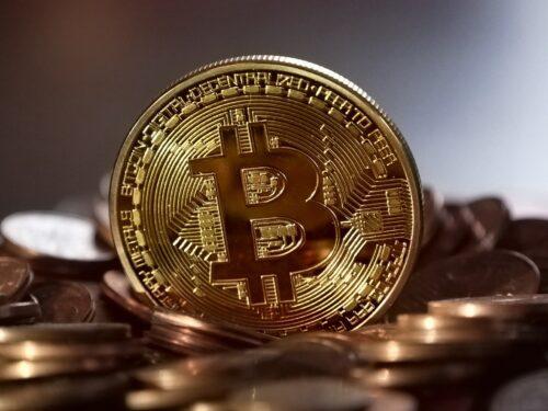 bitcoin scaramucci