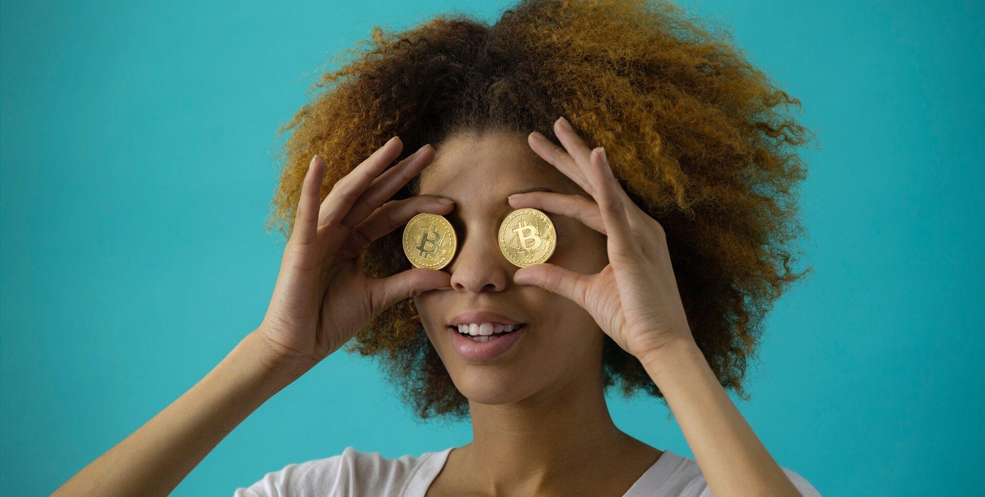 inversores criptomonedas