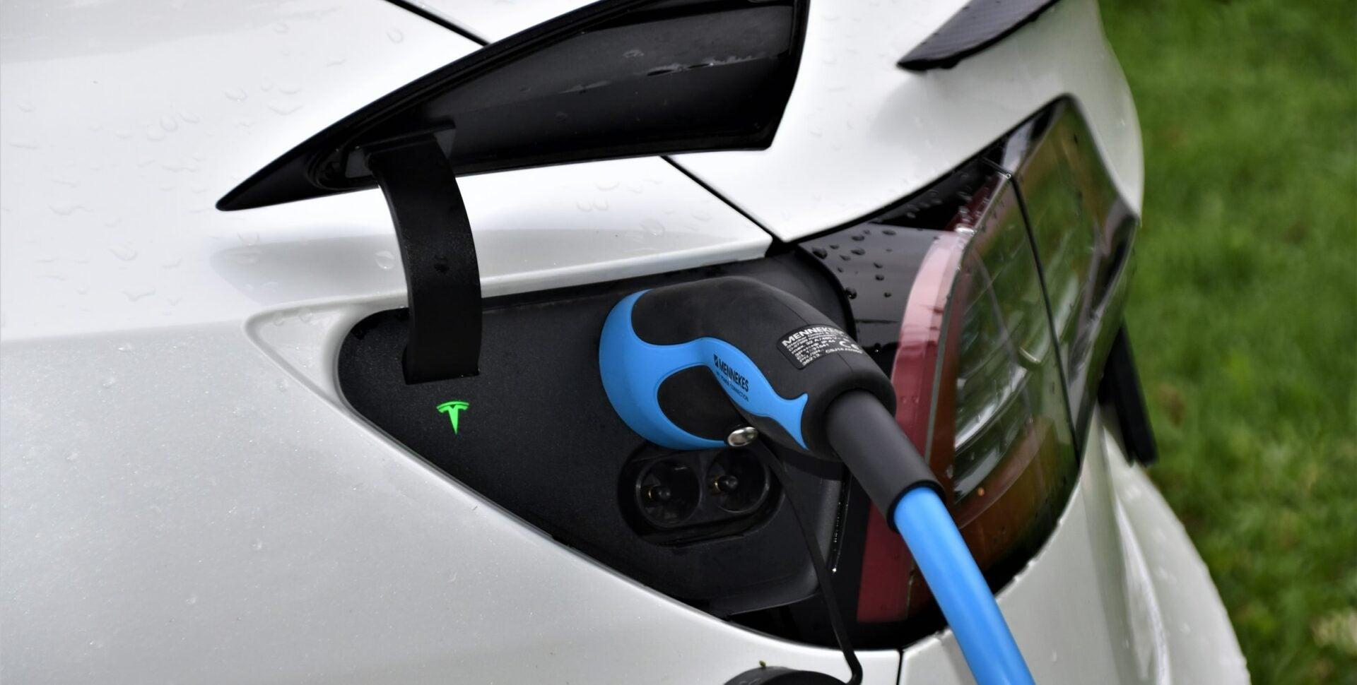 catl baterías de litio