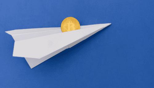 volaris bitcoin salvador aerolinea