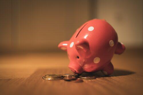 inversiones financiación