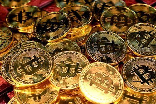 ganar dinero mercado volátil