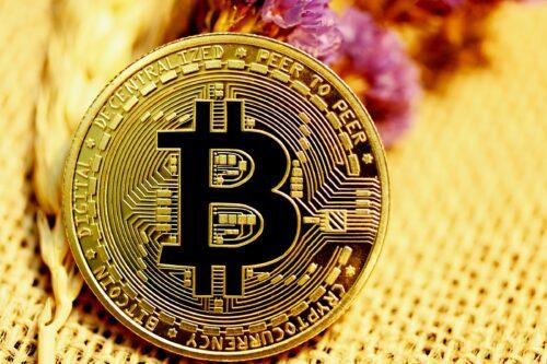 bitcoin máximos históricos