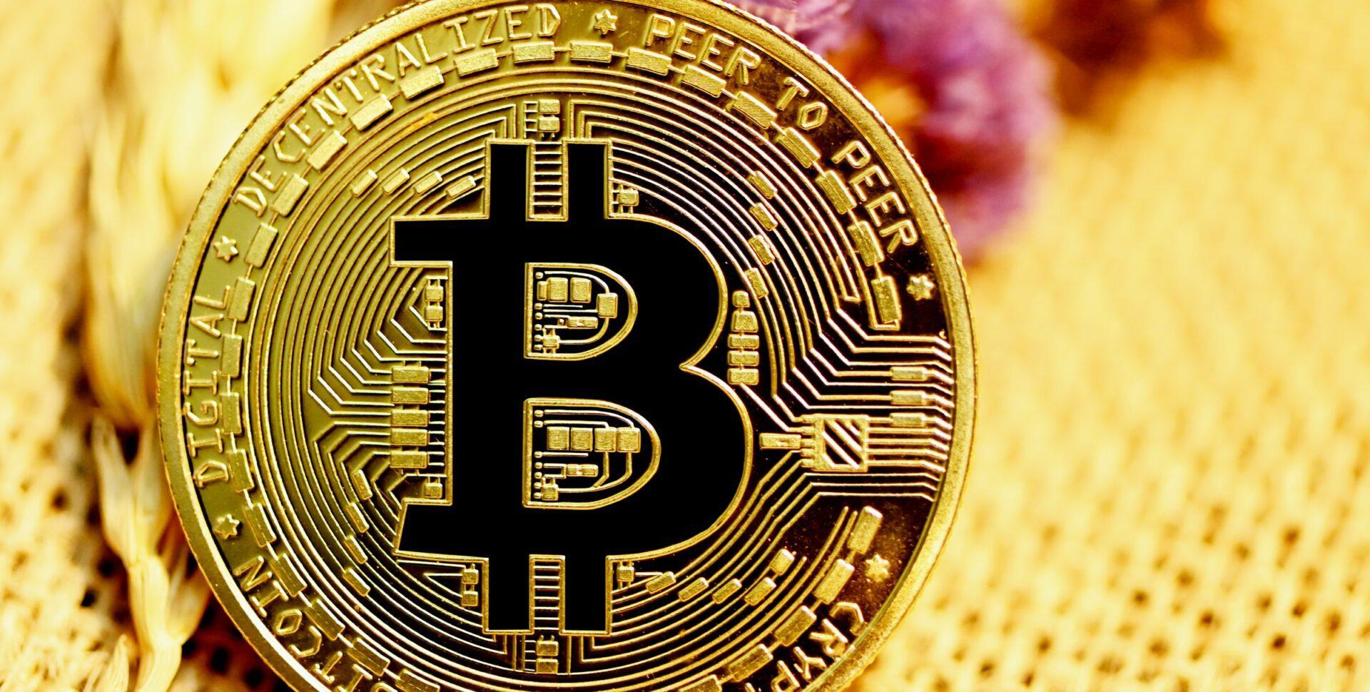 Lightning bitcoin usuarios