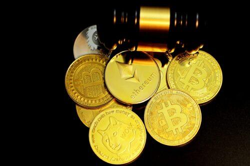 bitcoin septiembre alza