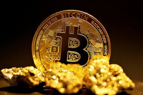 etf futuros bitcoin