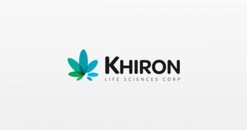 khiron estuio cannabinoides dolor crónico