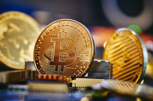 gobierno ruso minería bitcoin