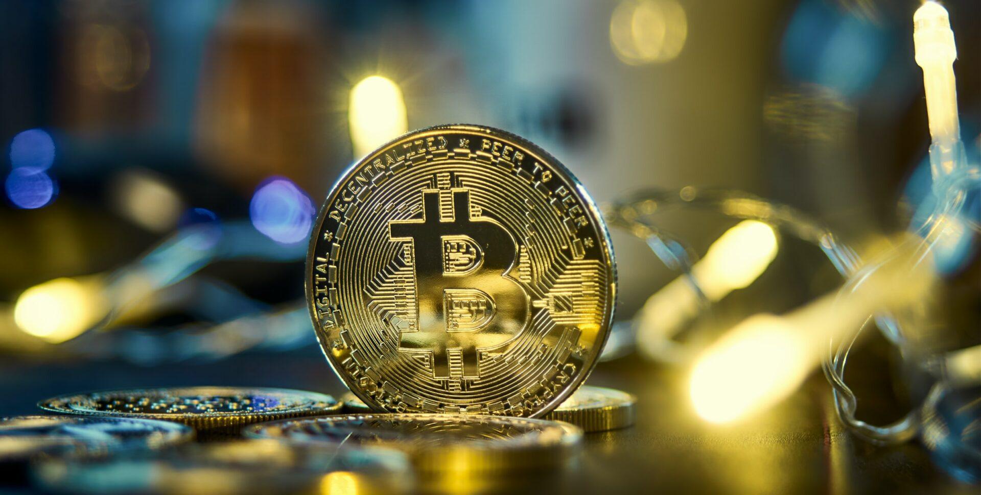 unitedmasters coinbase artistas criptomonedas