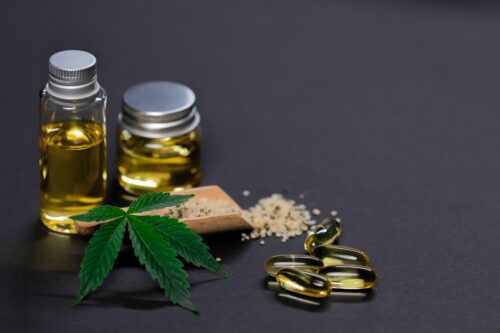 cannabis medicinal neuronas