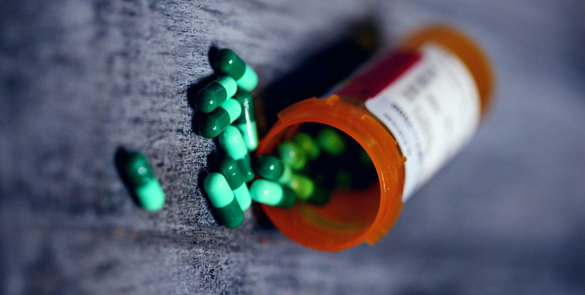 ketamina antidepresivos
